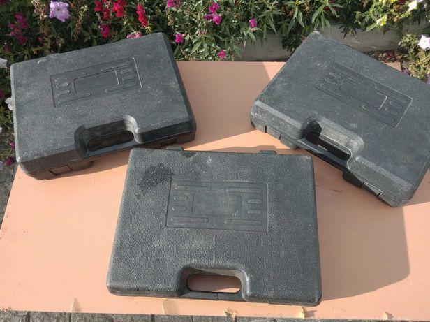Ящик для шуруповерта , органайзер.