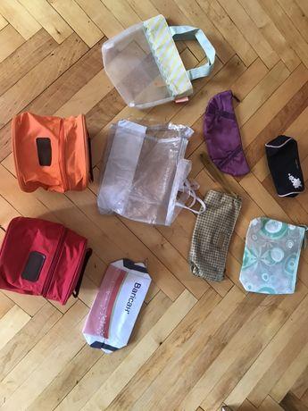Косметичка сумка сумочка косметички сумочки