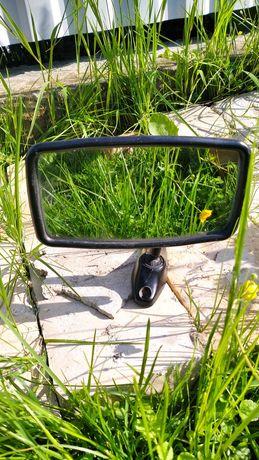 Продам оригінальне дзеркало від жигуля