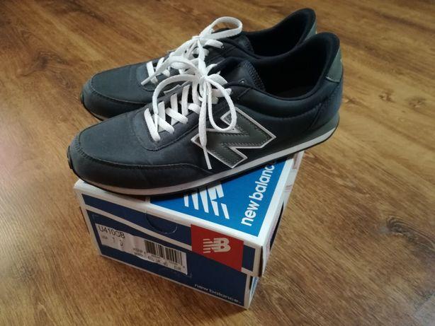 Buty sportowe New Balance 410 roz. 40 jak nowe