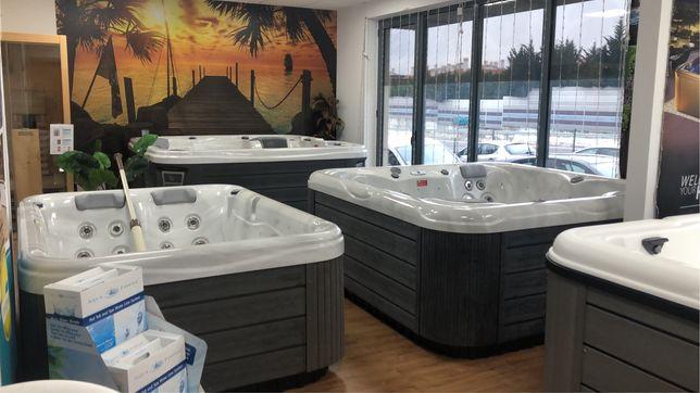 acessórios para piscinas baixa de preços, contacte-nos