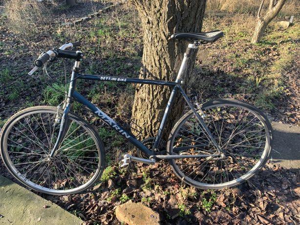 Велосипед MARIN USA