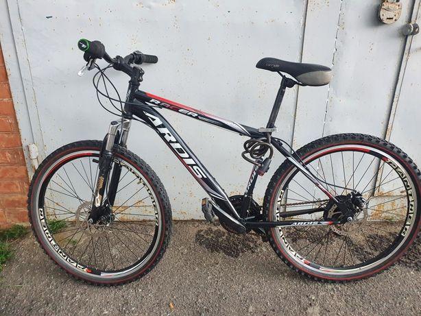 Продам велосипед ARDIS RASER