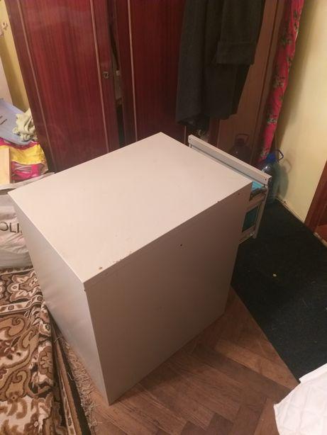 Шкаф офісний для файлів