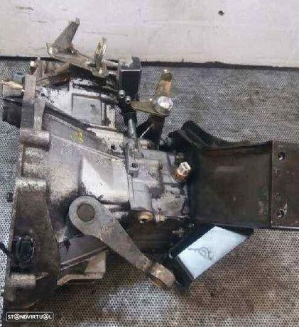 Caixa de Velocidades Citroen Jumper PEugeot Boxer Ducato 2.5Td 2.5D 20KE04