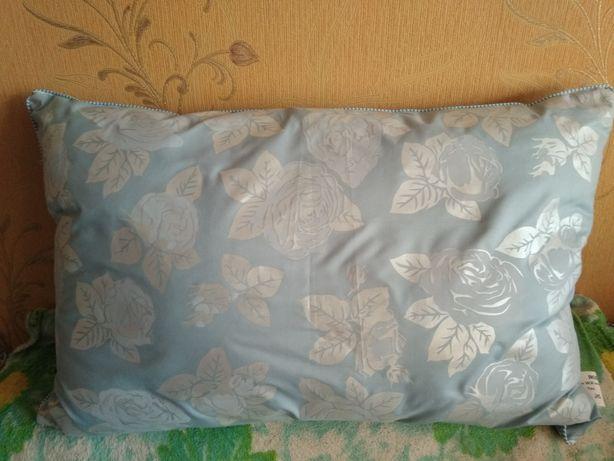 Подушки для сна .