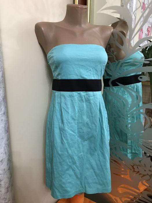 Плаття тіфані Запорожье - изображение 1