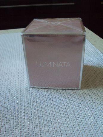 Woda perfumowana Luminata Avon 50 ml