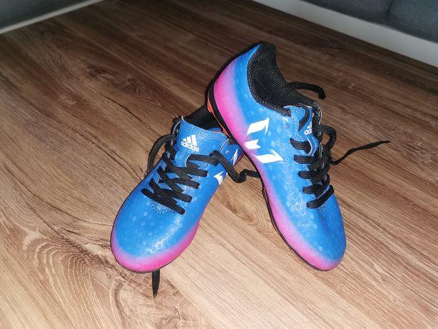 Sprzedam korki dziecięce Adidas Messi roz.29