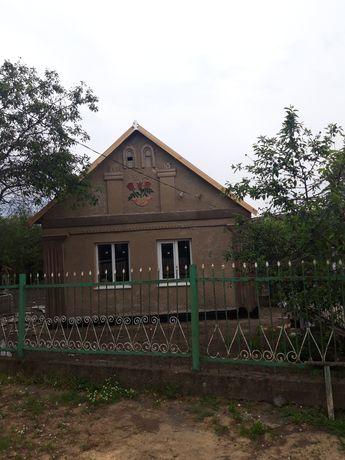Срочно продам дом Палиёво