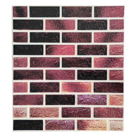 3d панели для красоты стен