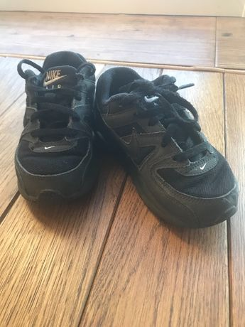 Кросівки (кроссовки) Nike Air Max (28р)