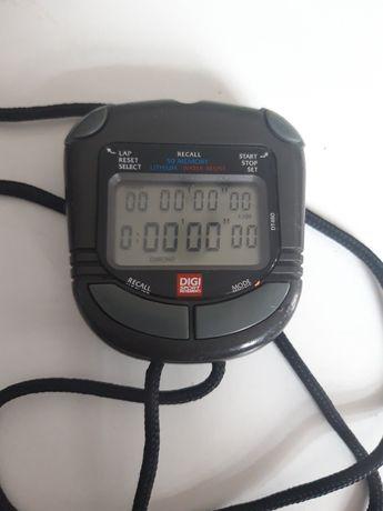 Stoper Digi Sport DT 480
