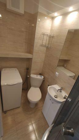 Właściciel sprzeda mieszkanie 37m2 na ul. Weissa