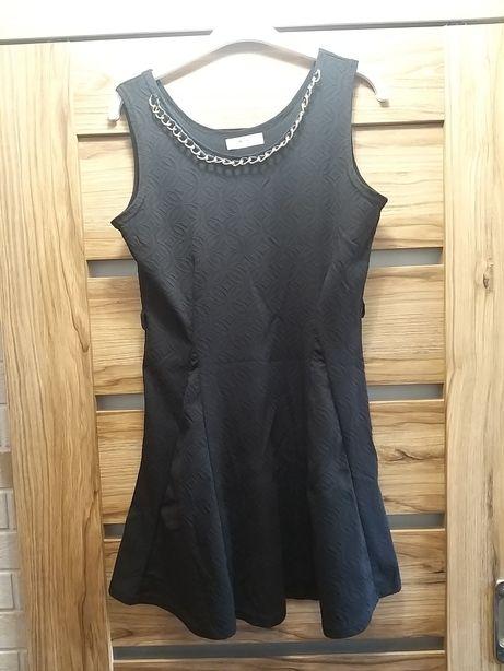 Sukienka XL wygodna