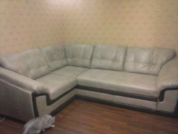 Перетяжка мебели Недорого и Качественно