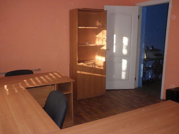 Квартира Луганск