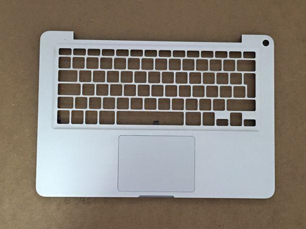 Topcase superior para Macbook Pro 13'' A1278