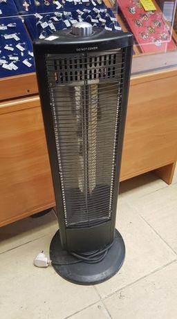 Grzejnik CHALLENGE nsb-120sl20 1kw carbon heater ! Lombard Dębica