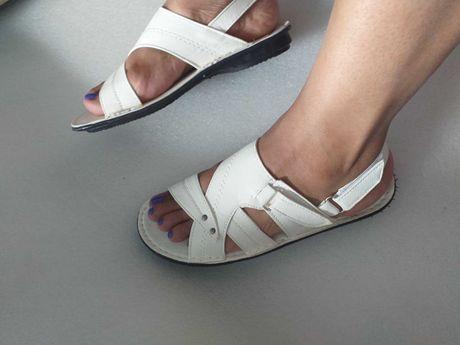 сандали сандалии босоножки