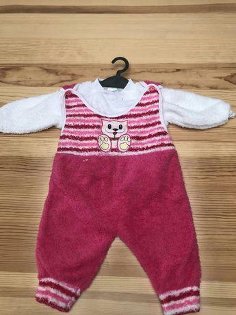 костюм комплект для новорожденных