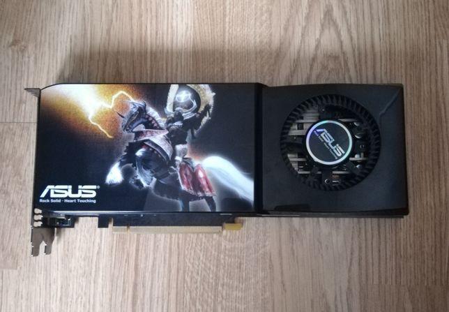Karta graficzna Asus GF GeForce GTX 285 1GB