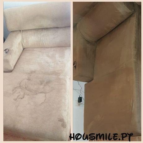 Sofa, colchao, carro, tapetes, cadeiras,