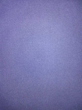 Ткань темно- синяя