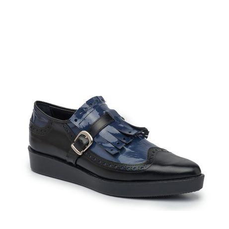 Sapatos Cristina Ferreira
