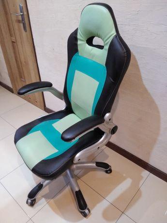 Fotel biurowy/ gamingowy