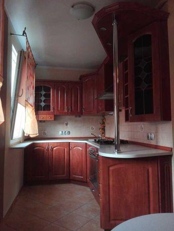 Mieszkanie na wynajem 54 m2 2 pokoje balkon piwnica