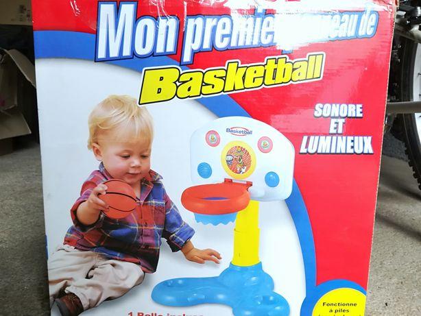 Tabela basquetebol