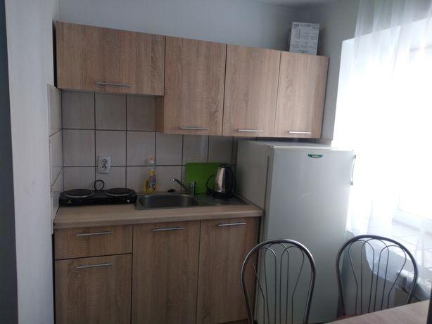 Mieszkanie na kwarantannę Częstochowa