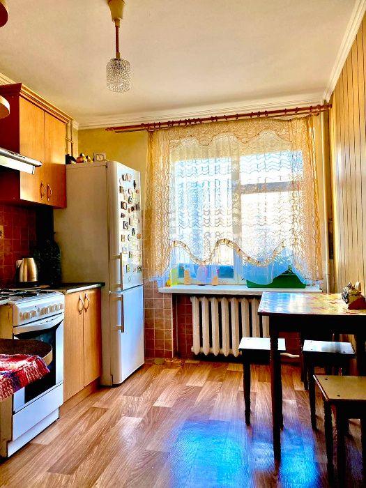 Продам квартиру по вул.Мазепи Львов - изображение 1