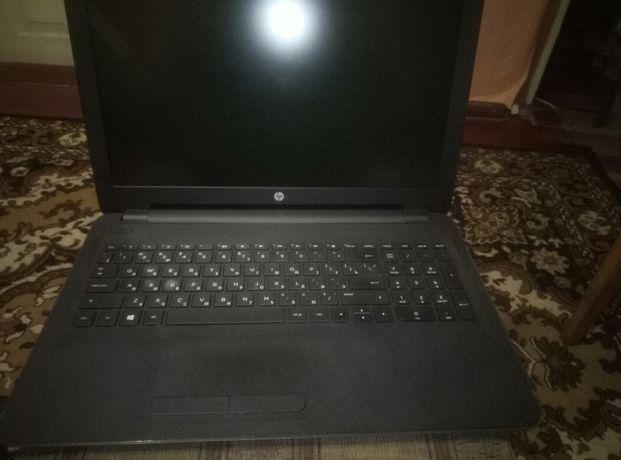 Срочно продам HP 255 G4