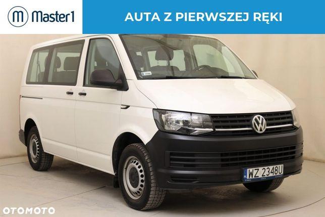 Volkswagen Transporter Wz2348u # Volkswagen Transporter T6 Tdi