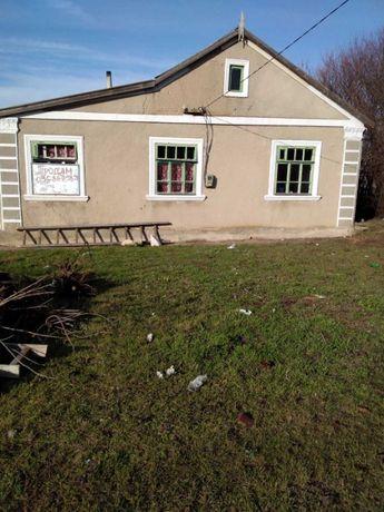 Продам свой дом в Санжейке