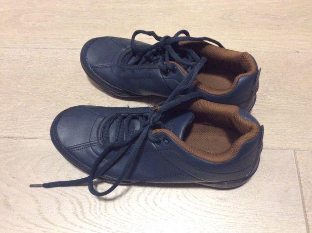 Buty chłopięce McArthur 36 komunia