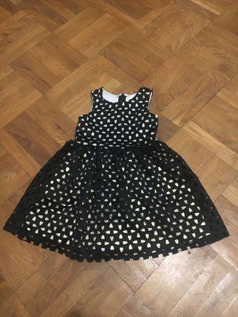Sukienka dla dziewczynki rozm 98