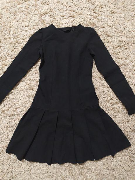 Платье 800р