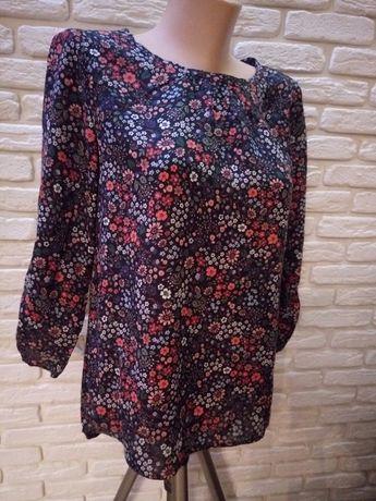 Брендовая блузка Yessica