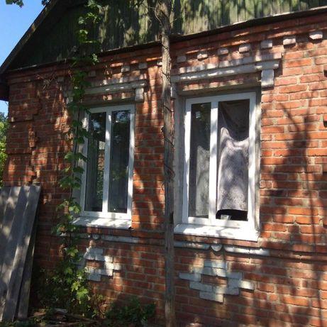 Продам 1/2 часть дома в Южном, 67 м2, участок 9 соток