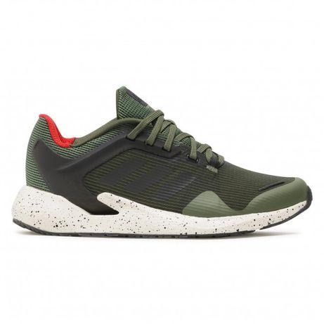 Adidas Alphatorsion EUR 47 1/3 CM 30,5
