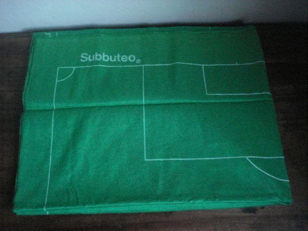 Subbuteo - Campo