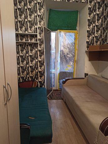 Сдам комнату в коммуне ул. Разумовская /первый разумовский переулок