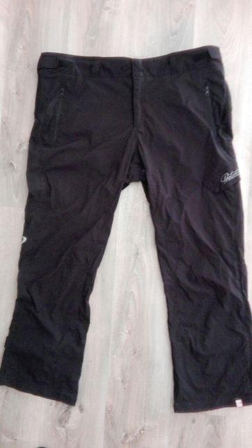 Spodnie trekingowe Protective,damskie,roz.52