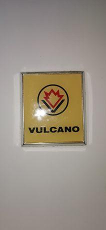 Esquentador, Vulcano, eletrónico