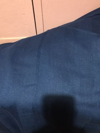 Ткань костюмно-пальтовая шерстяная