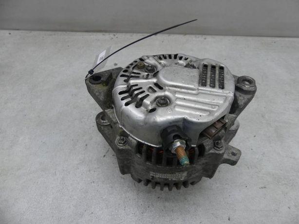 Alternator KIA CARNIVAL III 2.9 Crdi
