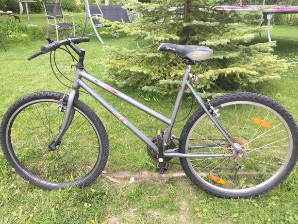 Велосипед жіночий бу ATВike